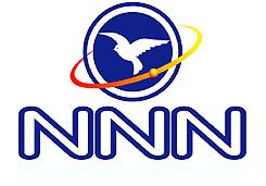 Nam News Network