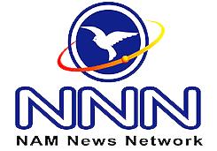 Nam News Network (NNN)