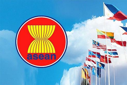 ASEAN Adopts Bandar Seri Begawan Declaration On Energy Security And Transition