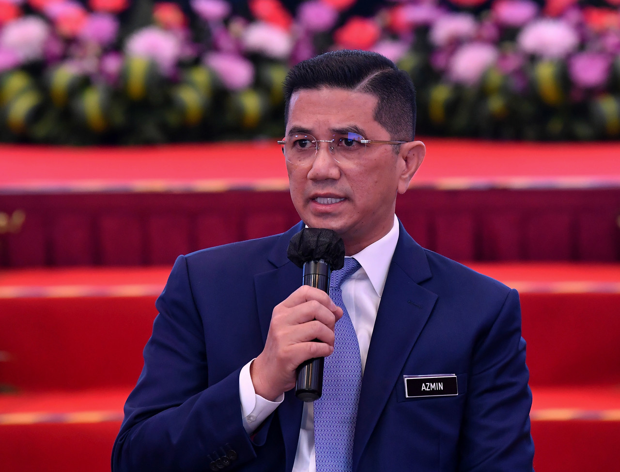 Malaysia Committed To Ratifying RCEP By December 2021 — Senior Minister