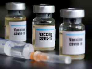 M'sian Government Agrees To COVID-19 Vaccine Booster Shots, High-risk Groups Given Priority
