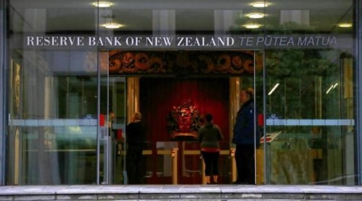 New Zealand Central Bank To Tighten Mortgage Lending Restrictions
