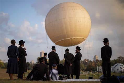 Israel's COVID-19 Tally Tops 1.2 Million