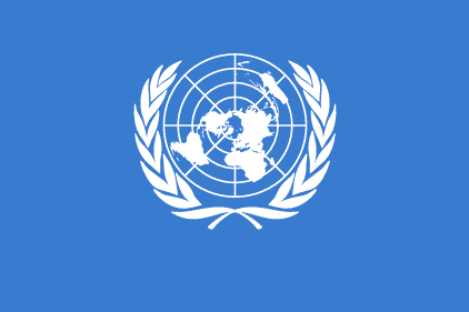 Work-related accidents, illnesses kill nearly 2 mn each year: UN