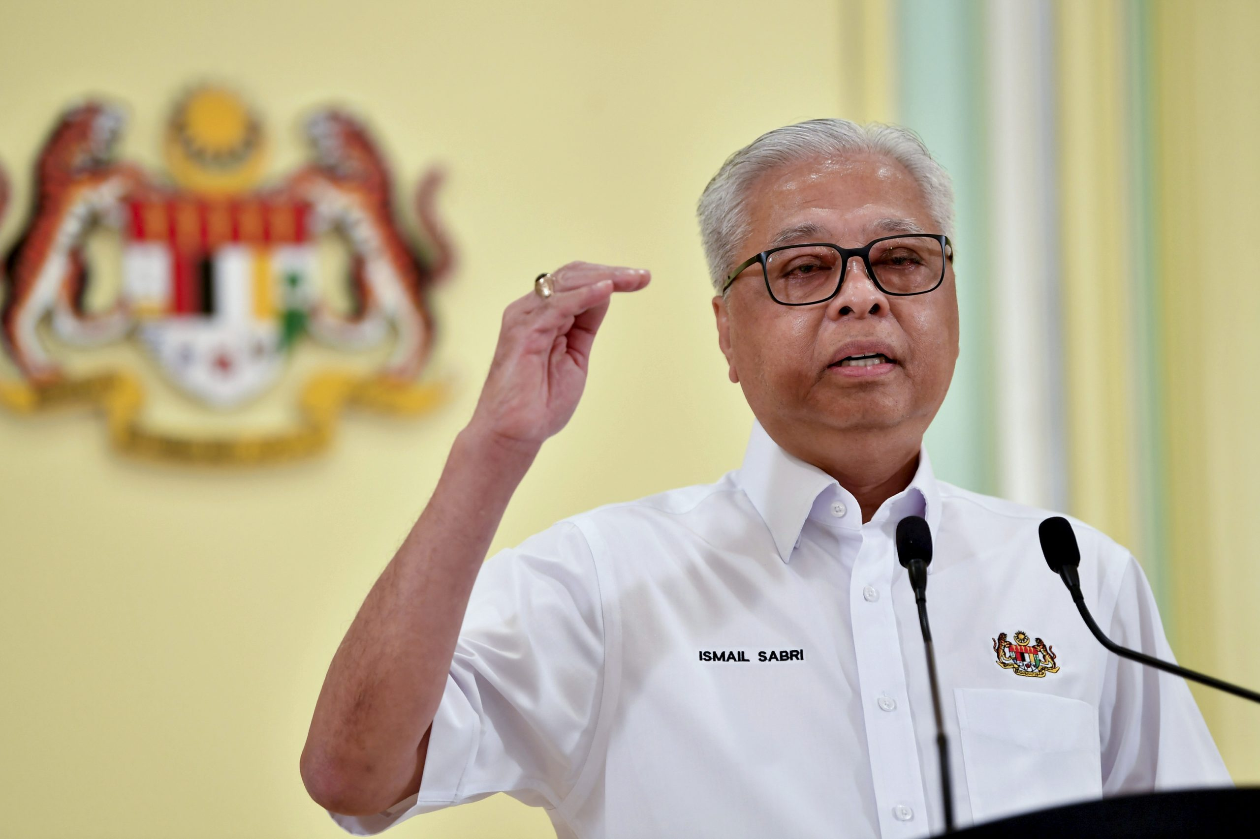 Malaysia Ready To Return As Regional and International Investment Hub — PM